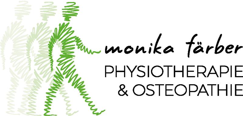 Physiotherapie & Osteopathie
